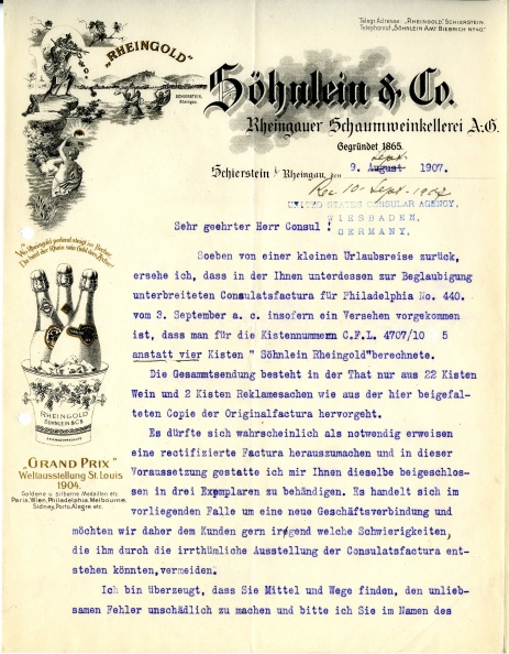 Soehnlein & Co - Full Ltr p 1.jpg