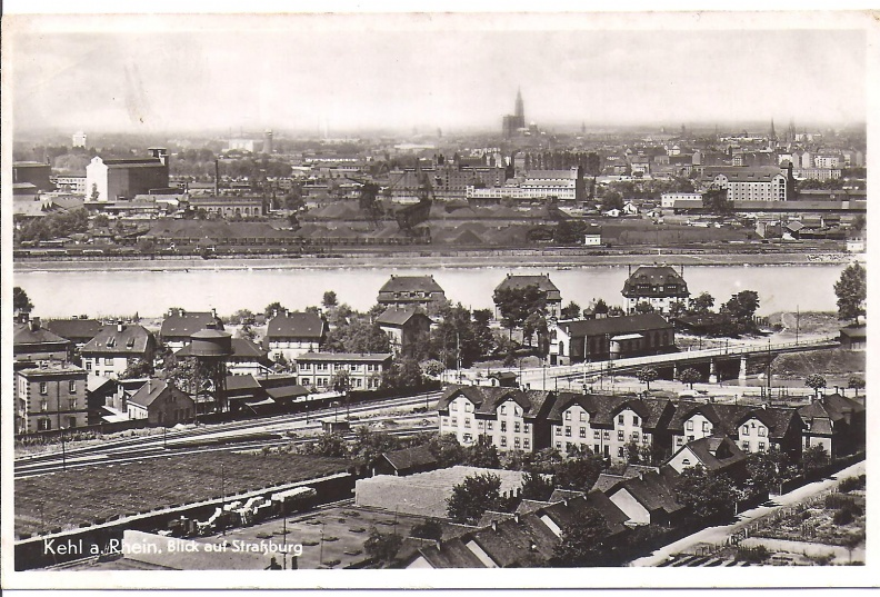 View from Kehl Across Rhine to Strassburg.jpeg