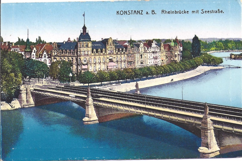 Rhine Bridge & Seestrasse.jpeg