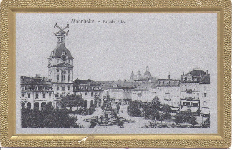 Paradeplatz with Gold Border.jpeg