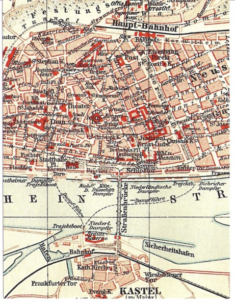 Mainz - Map ca 1905.jpeg