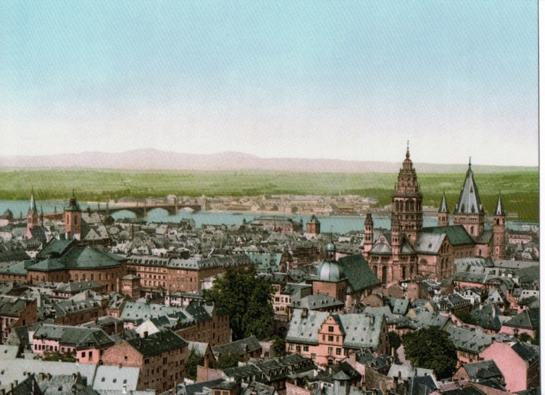 Mainz - City View ca 1890.JPG