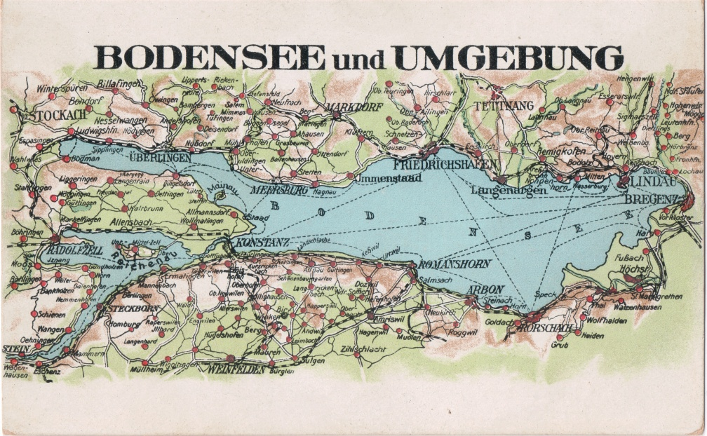 Bodensee 6
