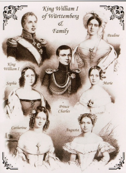 Royal family_01a.JPG