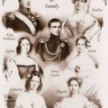 Royal family 01a