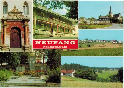 Neufang 1980s