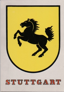 Stuttgart coat of arms 01a