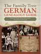 Family Tree German Genealogy Guide / by James M Beidler