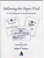Following The Paper Trail: A Multilingual Translation Guide / by John D Shea and William  F. Hoffman