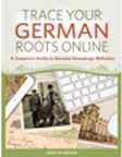 Trace Your German Roots Online / by James M. Beidler